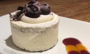 Delicious Italian Dessert